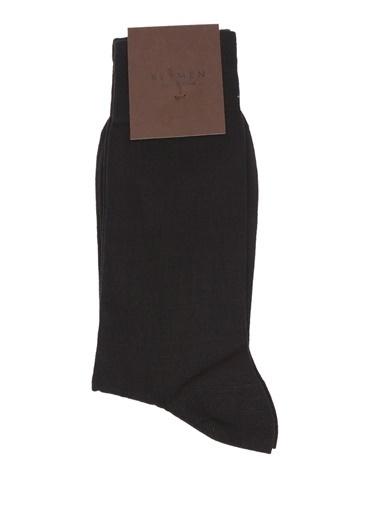 Beymen Collection Çorap Kahve